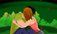 Kiss Free Games